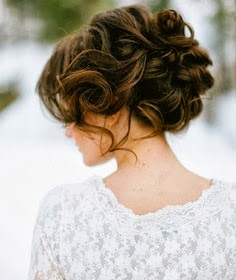New-wedding-hairstyles-for-2013-18 by Hairstyles for Girl Keywords