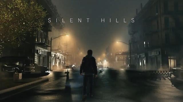 كونامي تقدم على خطوة غريبة تجاه كل من يملك ديمو P.T الخاص بلعبة Silent Hills ، إليكم التفاصيل الصادمة ..