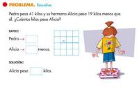 http://primerodecarlos.com/SEGUNDO_PRIMARIA/tengo_todo_4/root_globalizado4/libro/6169/ISBN_9788467808803/activity/U04_153_03_AIn/visor.swf