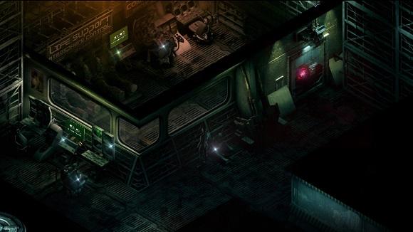 stasis-pc-screenshot-www.deca-games.com-5