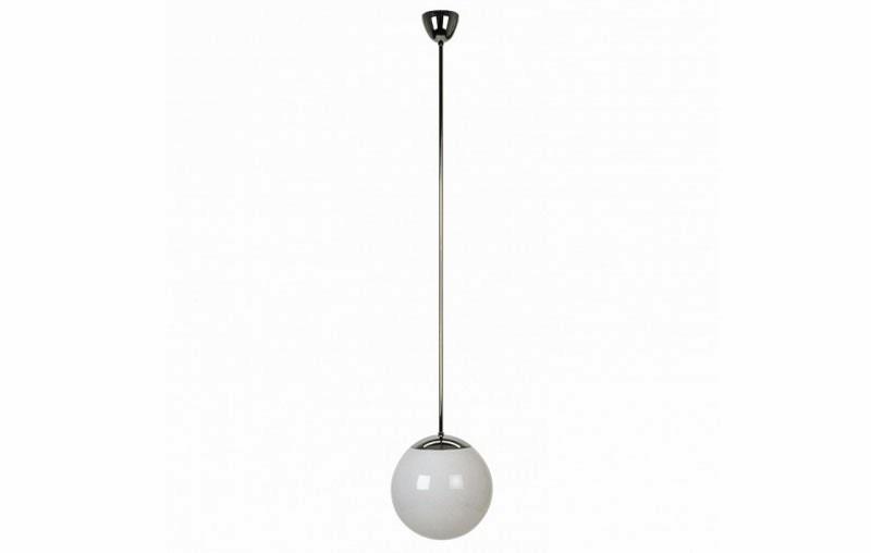 10 lámparas clásicas del diseño industrial, Lámpara de techo HL99, Bauhaus