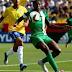 FIFA U-17 World Cup: Nigeria beat Brazil 3 – 0