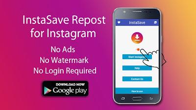 Cara Mudah Menggunakan InstaSave untuk Android serta iPhone