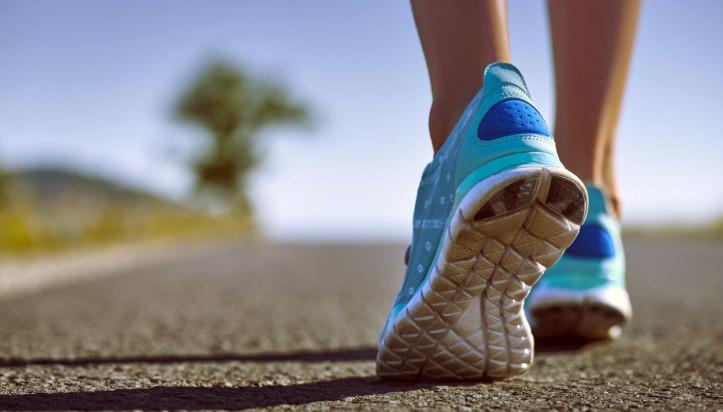 Bolehkan Berolahraga Setelah Bergadang?