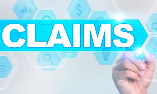 How Insurance Claims