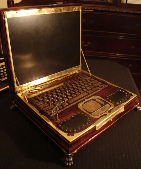 elementos-steampunk-datamancer