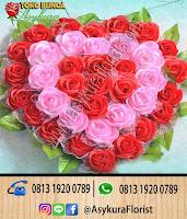Mawar Koleksi (8) Toko Bunga Mawar Summarecon Bekasi
