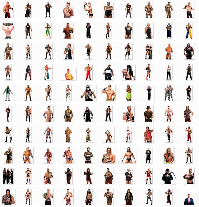 101-WWE-Wrestlers-PNG-Images-Preview
