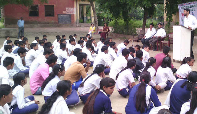 legal-awareness-d-g-khan-hindu-school-palwal