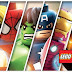 LEGO Marvel Super Heroes PC Download