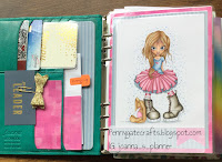 joanna`s-planner-planner-stamping