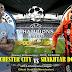 Agen Bola Terpercaya - Prediksi Manchester City Vs Shakhtar Donetsk 08 November 2018