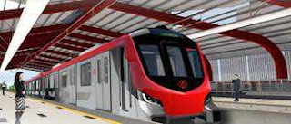 rajnath-will-inaugrate-lucknow-metro-on-5th