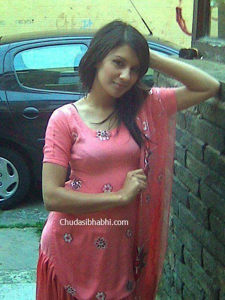 Indian girls sexy photo
