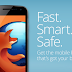Firefox Beta v46.0 APK to Download For Android Mobiles