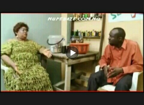 Akpan And Oduma The Lawyer , Download , Akpan And Oduma Comedy , Download Akpan Comedy Videos , Comedy Videos Download , Comedy Videos In NIgeria , Comedy Movies , Africa n Comedy Movies , Funny Comedy