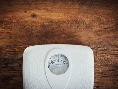 Benefits Of Peanuts for weight control