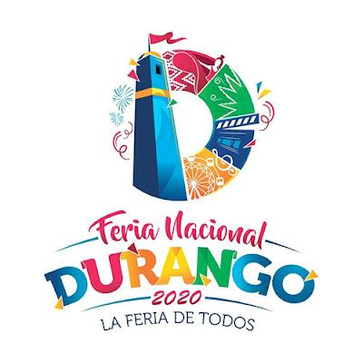 Feria de Durango COmo llegar en carro autobus y transporte publico y costo de estacionamiento