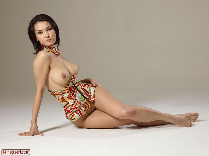 Maria Ozawa Anal Download 20