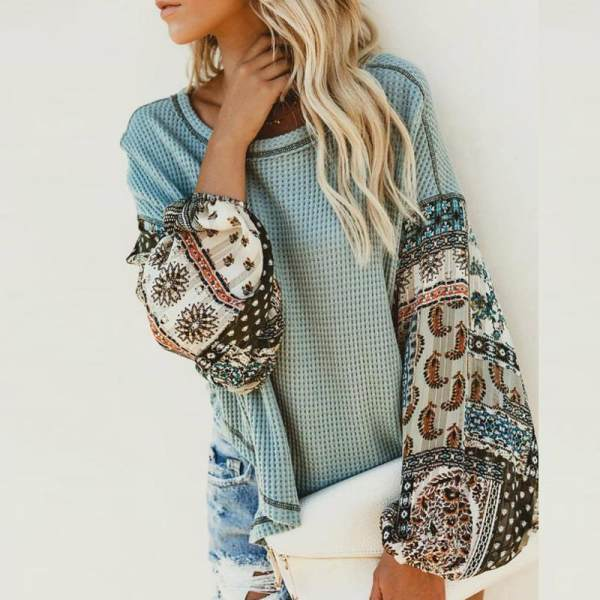https://www.maxinina.com/item/round-neck-print-sweaters-442845.html?from=collections