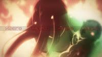 7 - Garo: Honoo no Kokuin | 24/24 | HD + VL | Mega / 1fichier
