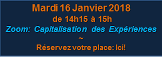 Inscription Web 160118