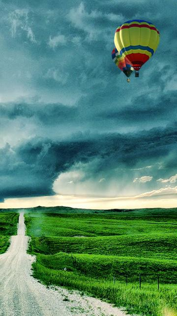 Welcome To Normas Interruptor World: 46 - HD Mobile Wallpapers 360x640 - 4 (Updated : - 23 - Nov ...