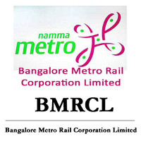 BMRCL Recruitment 2017, www.bmrc.co.in