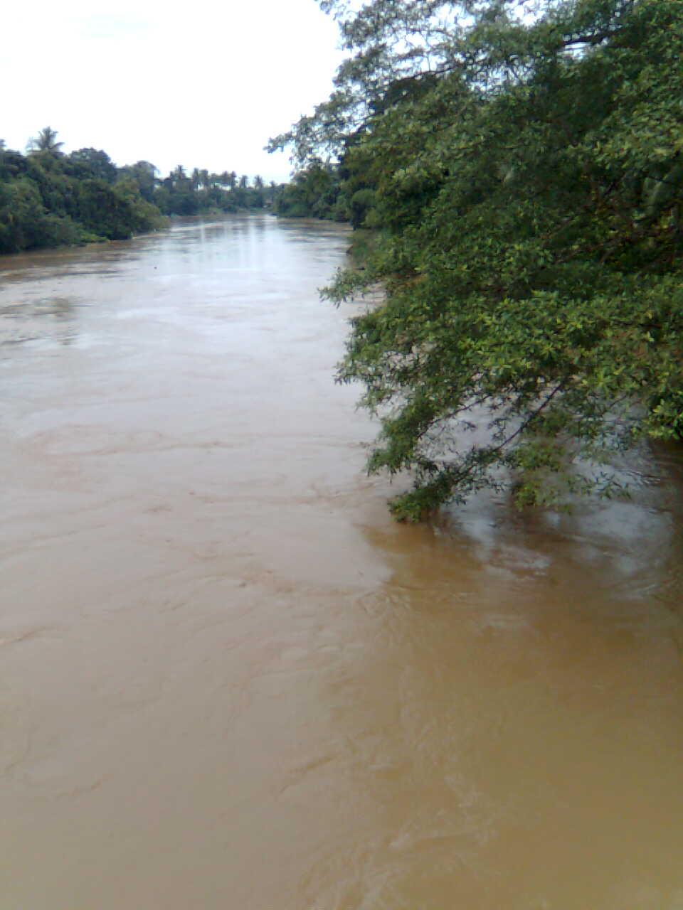 Jenis Jenis Sungai Berdasarkan Sumber Airnya : jenis, sungai, berdasarkan, sumber, airnya, Civilian, Civil, Engineering:, JENIS-JENIS, SUNGAI