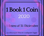 Reto 1Book1Coin