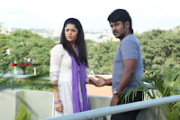 Raghava Lawrence Ritika Singh starring Shivalinga Movie Stills  0014.jpg