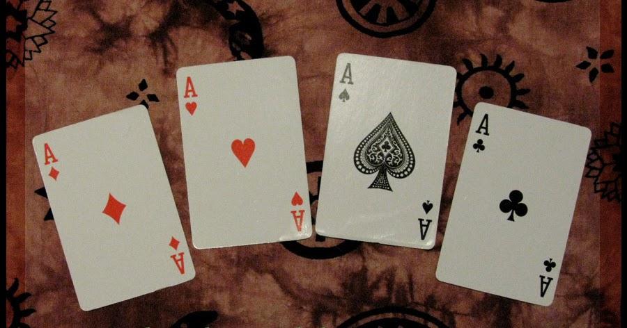 pelikorteista ennustaminen ohjeet Tornio