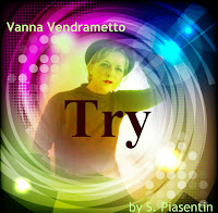 MP3/AAC Download - Try by Sonia Piasentin - stream single free on top digital music platforms online | The Indie Music Board by Skunk Radio Live (SRL Networks London Music PR) - Sunday, 25 November, 2018