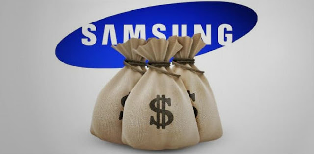 Samsung-apple-profitable-2-billion-dollar-2017