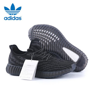 adidas, sepatu adidas, sepatu adidas yeezy, adidas yeezy boost, adidas yeezy boost 550, sepatu adidas yeezy boost 550, toko sepatu Adidas Yeezy Boost 550 online murah.