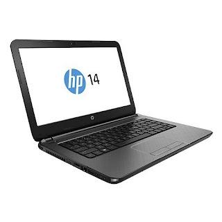 Daftar Rekomendasi Laptop Kantoran Murah Harga 3 Jutaan Terbaik | WandiWeb