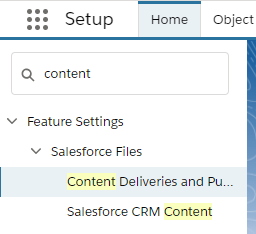 SimplySfdc com: Salesforce: Share Multiple Files in a Folder