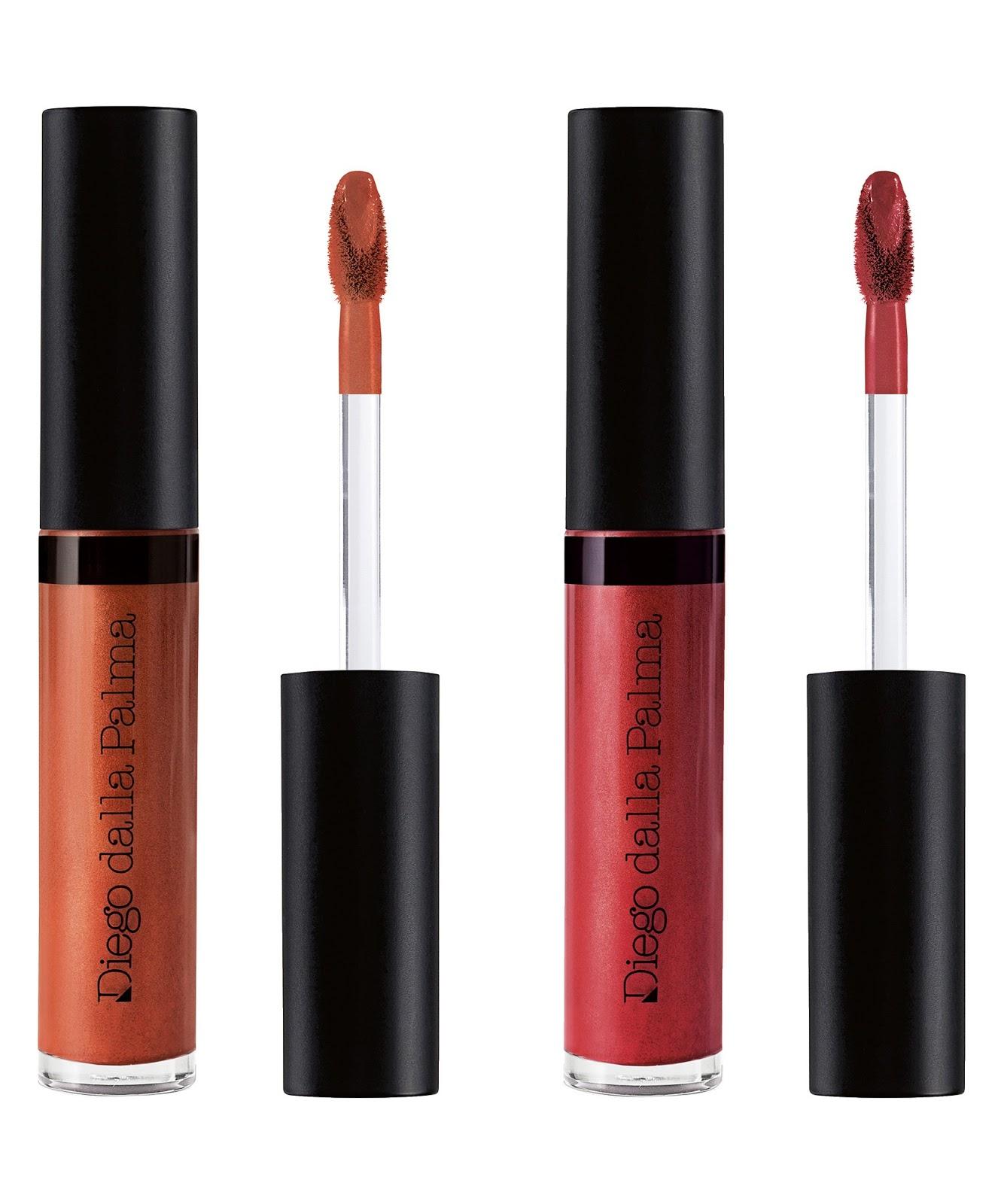 diego-dalla-palma-collezione-cruise-2018-metal-geisha-metallic-liquid-lipstick