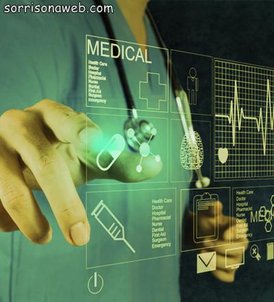 Os avanços na medicina no ano de 2015 - Sorriso na Web