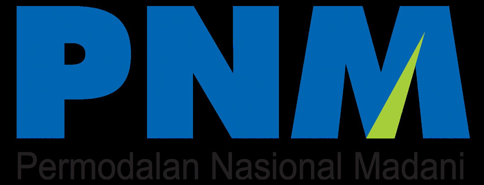 Info Penerimaan Pegawai PT. Permodalan Nasional Madani