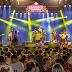 Confira a programação da Sommerfest para sexta-feira e sábado