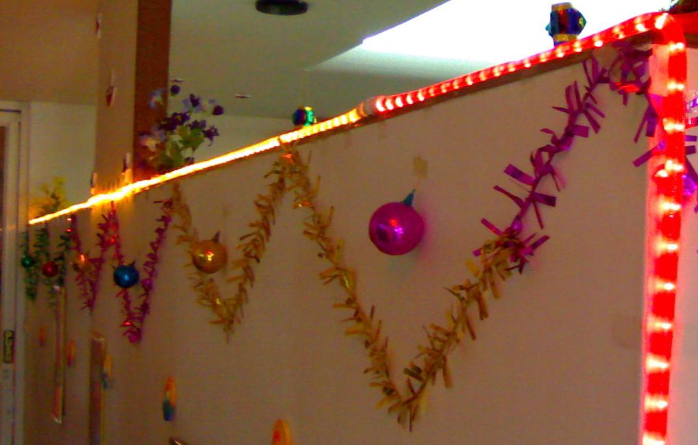 Traditional Diwali Decorations Ideas Traditional Diwali Decorations
