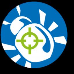 AdwCleaner v5.032 Elimina Adware/barra de ferramentas/PUP/hijacker