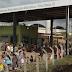 """Sejus vai liberar """"Pernoite do Amor"""" em 13 presídios do Ceará no fim de semana"""