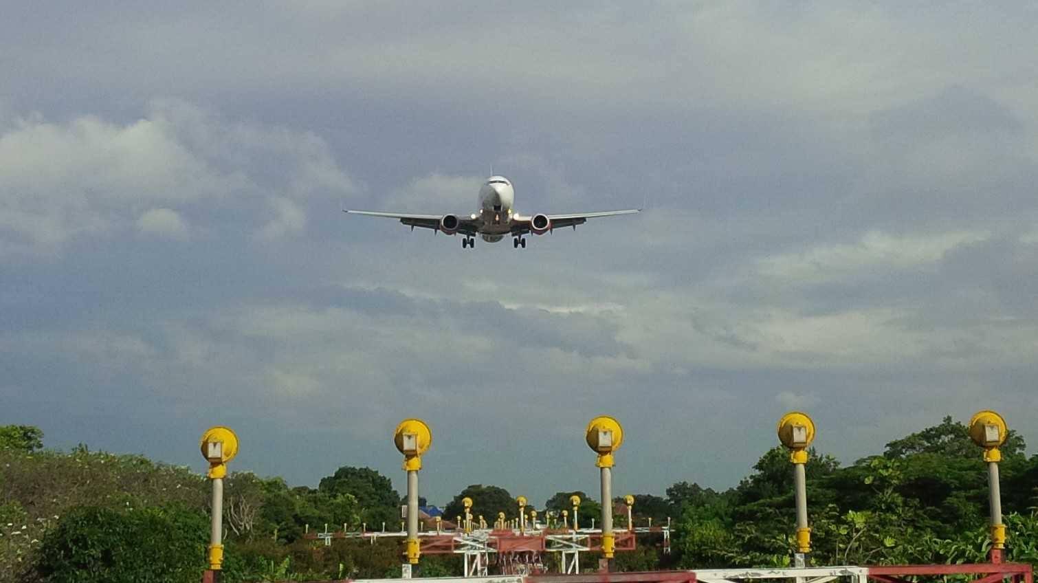 Fitur No Fly Zone Drone DJI Apakah Efektif Mengamankan Jalur