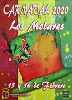 Los Molares - Carnaval 2020
