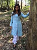 Ashima Narwal Photoshoot-thumbnail-5