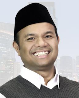 Muhamad Idrus