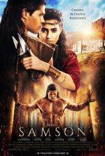 Film Samson 2018