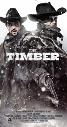 The Timber   Bmovies